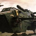 Thunderhawk09.png