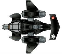 StormTalon003