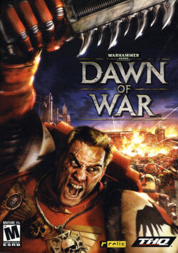 Dawn of War box art.jpg