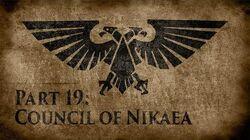 Warhammer_40,000_Grim_Dark_Lore_Part_19_–_Council_of_Nikaea