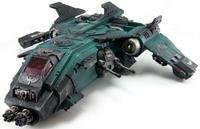 FireRaptor000