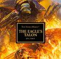 The-Eagles-Talon.jpg
