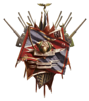 8e AM Astra Militarum Icon.png