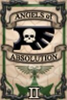 Angels of Absolution Banner 4