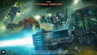 Eternalcrusade battlescene new