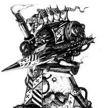 Knight Lancer.jpg