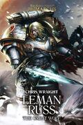 Leman Russ - The Great Wolf.jpg