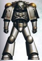 Retaliator Mark VII