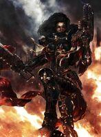 Warhammer-40000-фэндомы-art-красивые-картинки-741703