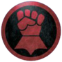 CF Icon.png