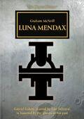 LunaMendraxUpdatedCover.jpg