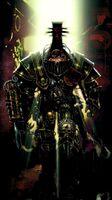 Witch Hunter Tyrus2