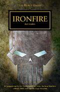 Ironfire.jpg