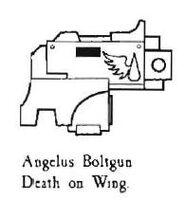AngelusBolter