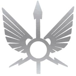 Имперская Армия