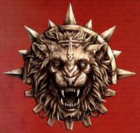 Ordo Sinister Icon