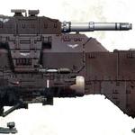 Thunderhawk06.png