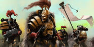 Warhammer-40000-фэндомы-Thunder-Warriors-Imperium-3081633