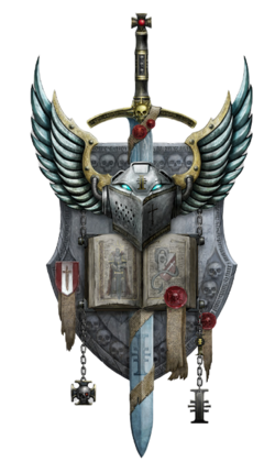 8e Grey Knights Icon.png