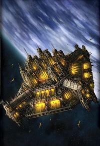 Star Fortress.jpg