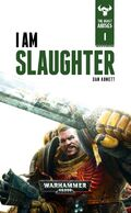 IAmSlaughterCover.jpg