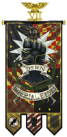 IF Chapter Banner