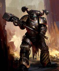 Iron Warriors Chaos Space Marine.jpg
