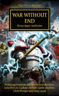 WarWithoutEnd.png