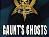 Gaunt's Ghosts (Series)