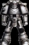 Luna Wolf Legionary Mk II.png