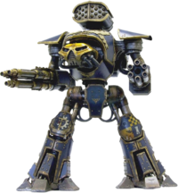 Reaver Titan.png