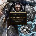 BlackshieldsAudioCover.jpg