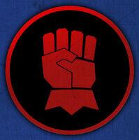 CrimsonFistsChapterBadge