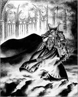 Mephiston