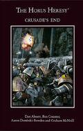 Crusades'sEndCover.jpg