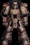 DG Legionary Mk II Mod.png