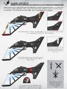 RavenwingNephilimJetfighters