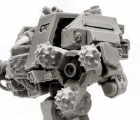 DreadnoughtAssaultDrill01