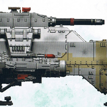 Thunderhawk02.png