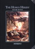 HorusHeresyBookSevenCoverFull.png