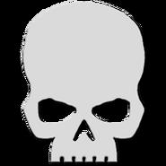 Icon-SMCom