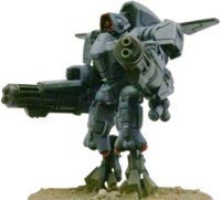XV9-01 with Fusion Cascades.png