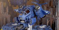 UltramarinesStormtalonGroundAssault