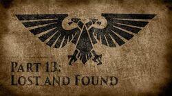 Warhammer_40,000_Grim_Dark_Lore_Part_13_–_Lost_and_Found