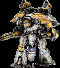 Warlord Titan.png
