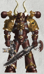 Magma Hounds Heretic Astartes.png