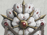 Орден Священной Розы