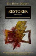 RestorerCover.jpg