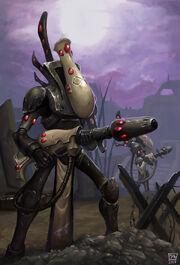 Wraithguard.jpg