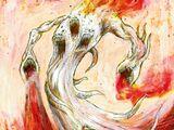 Огневики Тзинча
